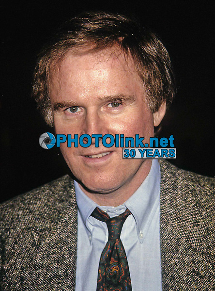 Charles Grodin 1992<br /> Photo by Adam Scull/PHOTOlink
