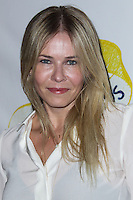 """WEST HOLLYWOOD, CA - NOVEMBER 13: Chelsea Handler at the """"Stand Up For Gus"""" Benefit held at Bootsy Bellows on November 13, 2013 in West Hollywood, California. (Photo by Xavier Collin/Celebrity Monitor)"""