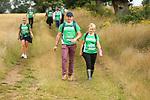 2021-07-31 Mighty Hike DV 13 SB Mile6