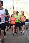 2020-03-08 Cambridge Half 373 ASI Kings Parade
