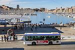 Bus Public Sénat