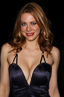 LOS ANGELES, CA, USA - MARCH 10: Maitland Ward at the Style Fashion Week LA 2014 7th Season held at L.A. Live Event Deck on March 10, 2014 in Los Angeles, California, United States. (Photo by Xavier Collin/Celebrity Monitor)