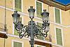 street lamp at the main square Plaza Mayor<br /> <br /> farola en la Plaza Mayor<br /> <br /> Straßenlaterne auf der Plaza Mayor<br /> <br /> 1840×1232 px<br /> 150 dpi: 31,16×20,86 cm<br /> 300 dpi: 15,58×10,43 cm<br /> Original: 35 mm