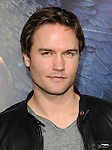 Scott Porter at The Screen Gems World Premiere of Legion held at The Arclight Cinerama Dome in Hollywood, California on January 21,2010                                                                   Copyright 2009 DVS / RockinExposures