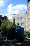 The URI Kingston campus, fall 2014  South Kingstown, RI on Wednesday, Oct. 9, 2014. (Photo/Joe Giblin)