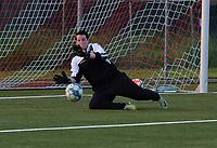Chloe Bellavia from FC Alken