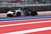 IMSA WeatherTech SportsCar Championship<br /> Advance Auto Parts SportsCar Showdown<br /> Circuit of The Americas, Austin, TX USA<br /> Saturday 6 May 2017<br /> 86, Acura, Acura NSX, GTD, Oswaldo Negri Jr., Jeff Segal<br /> World Copyright: Richard Dole<br /> LAT Images<br /> ref: Digital Image RD_COTA_17306
