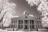 Mason County Courthouse