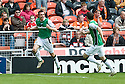 09/05/2010   Copyright  Pic : James Stewart.sct_js011_dundee_utd_v_hibernian  .::  COLIN NISH CELEBRATES AFTER HE SCORED THE SECOND ::  .James Stewart Photography 19 Carronlea Drive, Falkirk. FK2 8DN      Vat Reg No. 607 6932 25.Telephone      : +44 (0)1324 570291 .Mobile              : +44 (0)7721 416997.E-mail  :  jim@jspa.co.uk.If you require further information then contact Jim Stewart on any of the numbers above.........