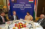 24/08/15_Australia India Education Council Dinner
