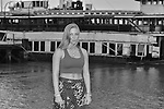 Kaitlyn Edgewater Photoshoot