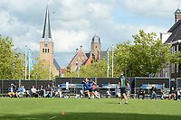 KAATSEN: FRANEKER: 29-07-2020, Junioren PC, ©foto Martin de Jong