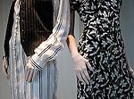 Clothing, Bloomingdales, Midtown East, New York, New York