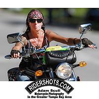 RiderShots