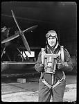 Fotograf i Marinens flyvåpen