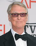 Mike Nichols at the 38th Annual Lifetime Achievement Award Honoring Mike Nichols held at Sony Picture Studios Culver City, California on June 10,2010                                                                               © 2010 Debbie VanStory / Hollywood Press Agency