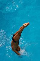 Campeonato Sul Americano de Natação 2012<br /> Belém, Pará, Brasil<br /> Foto Paulo Santos<br /> 16/03/2012