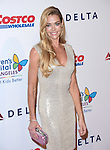 Denise Richards attends The Children's Hospital Los Angeles Gala: Noche de Ninos held at The Event Deck at Nokia Live in Los Angeles, California on October 11,2014                                                                               © 2014 Hollywood Press Agency