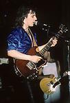 Frank Marino 1986