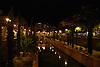 Torrent Sa Riera and Paseo Mallorca at night<br /> <br /> Torrente Sa Riera y Paseo Mallorca (cat.: Passeig de Mallorca) de noche<br /> <br /> Torrente Sa Riera und Paseo Mallorca nachts<br /> <br /> 3872 x 2592 px<br /> 150 dpi: 65,57 x 43,89 cm<br /> 300 dpi: 32,78 x 21,95 cm