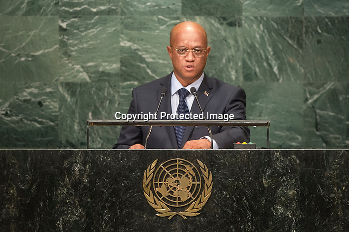 Cabo Verde<br /> H.E. Mr. Luis Filipe Lopes Tavares<br /> Minister for Foreign Affairs<br /> <br /> <br /> <br /> General Assembly Seventy First Session: 23rd plenary meeting