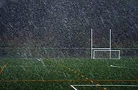 110816 Wellington Snow