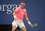 Rafael Nadal (ESP) defeated Andrey Rublev (RUS  6-1, 6-1, 6-2
