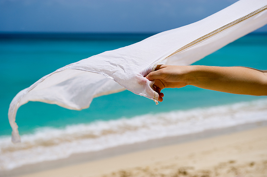Beachlands, Barbados