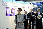 141016_Guide Launch