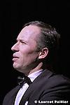 No Paraderan de Marco Berrettini au théâtre de la Ville de Paris