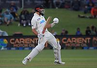 210105 International Test Cricket - NZ Black Caps v Pakistan