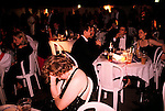 ROYAL AGRICULTURAL COLLEGE MAY BALL. CIRENCESTER. GLOS,