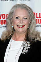 LOS ANGELES - May 28:  Ann Jillian at the Hollywood Museum Re-Opens with Ruta Lee's Consider Your A** Kissed Event at the Hollywood Museum on May 28, 2021 in Los Angeles, CA