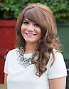 Sun Independence Referendum Map : Natalie Steel, 22, Falkirk.