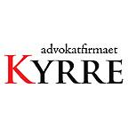 Kyrre