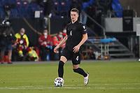 Matthias Ginter (Deutschland Germany) - 25.03.2021: WM-Qualifikationsspiel Deutschland gegen Island, Schauinsland Arena Duisburg