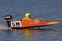 5-M (hydro)