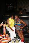 "DJ Jon Quick's 10th Annual Beauty and the Beat Heroines of Excellence Awards DJ Jon Quick's 10th Annual Beauty and the Beat Heroines of Excellence Awards Hosted by WBLS' Déjà Vu Honoring Danielle Thomas, Debbie Douglas, Lesleigh Irish-Underwood, Leslie ""Big Lez"" Segar, Maria Clifton aka DJ Ria!, Mashonda, Natalie Naomi Robinson, Scottie Beam , Shaila Scott, Simone Missick, Wendy Credle , and Yvette Noel-Schure.. Held at The VYNL"