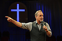 The Christians, Traverse, EdFringe