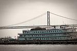 Oct 25, 2015; 10:03:42 AM; San Francisco, CA, USA;  Mandatory Credit:(thesportswire.net)