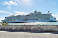 JAN 15 Carnival Cruise Line To Set Sail Pending CDC Approval