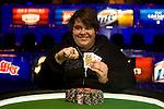 2013 WSOP Event #28: $1500 No-Limit Hold'em