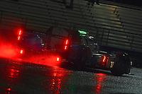 28-31 January, 2016, Daytona Beach, Florida USA<br /> 37, Nissan, BR01, P, Maurizio Mediani, Nicolas Minassian, Mikhail Aleshin, Kirill Ladygin<br /> ©2016, F. Peirce Williams
