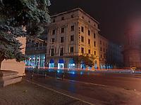 CITY_LOCATION_40159