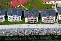 Dorfhotel Boltenhagen: DEUTSCHLAND, MECKLENBURG-VORPOMMERN, BOLTENHAGEN, (GERMANY, MECKLENBURG POMERANIA), 15.05.2008:  Europa, Deutschland, Mecklenburg Vorpommern, Boltenhagen, Hotel, Haus, Dorfhotel,  Urlaub, Ferien, Anlage,Luftaufnahme, Luftbild, Luftansicht, .c o p y r i g h t : A U F W I N D - L U F T B I L D E R . de.G e r t r u d - B a e u m e r - S t i e g 1 0 2, 2 1 0 3 5 H a m b u r g , G e r m a n y P h o n e + 4 9 (0) 1 7 1 - 6 8 6 6 0 6 9 E m a i l H w e i 1 @ a o l . c o m w w w . a u f w i n d - l u f t b i l d e r . d e.K o n t o : P o s t b a n k H a m b u r g .B l z : 2 0 0 1 0 0 2 0  K o n t o : 5 8 3 6 5 7 2 0 9.C o p y r i g h t n u r f u e r j o u r n a l i s t i s c h Z w e c k e, keine P e r s o e n l i c h ke i t s r e c h t e v o r h a n d e n, V e r o e f f e n t l i c h u n g n u r m i t H o n o r a r n a c h M F M, N a m e n s n e n n u n g u n d B e l e g e x e m p l a r !.