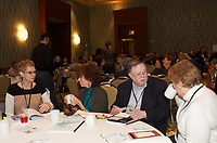 Coaching in Leadership and Healthcare: Theory Practice and Results 2013 at the Renaissance Boston Waterfront Hotel Boston MA 9.27-28, 2013