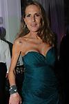 LA SIGNORA D'AGOSTINO<br /> COMPLEANNO SALVATORE D'AGOSTINO<br /> HOTEL MAJESTIC ROMA 2011