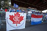 210714 Victoria Highlanders v Rangers
