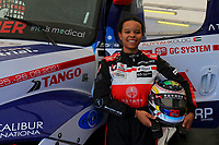 #29 TEAM BUGGYRA RACING - ALIYYAH KOLOCU (UAE) MAN
