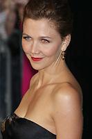 Maggie Gyllenhaal 2008<br /> Photo By John Barrett/PHOTOlink